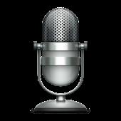 Swift Voice Recorder