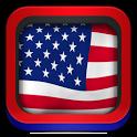 미국 어학연수 유학닷컴 icon