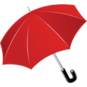 Umbrella? logo