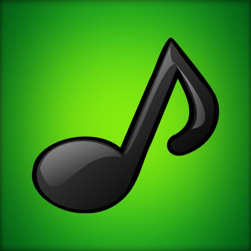 子どものための楽器 娛樂 App LOGO-APP開箱王