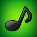 Instruments for Children icon