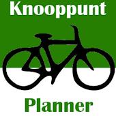 Fiets Knooppunt Planner FREE