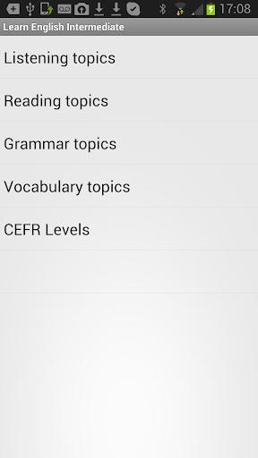 Learn English - 英語を学ぶ