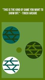 Color Zen Screenshot 3