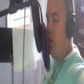 Mariachi Ricardo Serrano