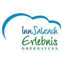 Innsalzach logo