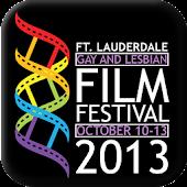 Ft. Lauderdale G&L Film Fest