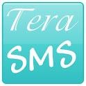 Tera SMS 2.0 - Frases para SMS icon