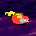 Flappy Dragon Destiny icon