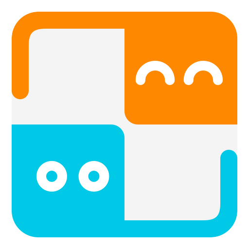 Wordbase �.. file APK for Gaming PC/PS3/PS4 Smart TV