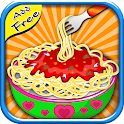 Noodle Maker - Ads Free icon