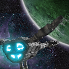 Imperium Galactica 2 icon