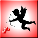 Love Game icon