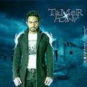 نغمات و رنات تامر حسني icon