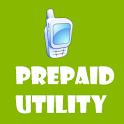 Prepaid Utility icon