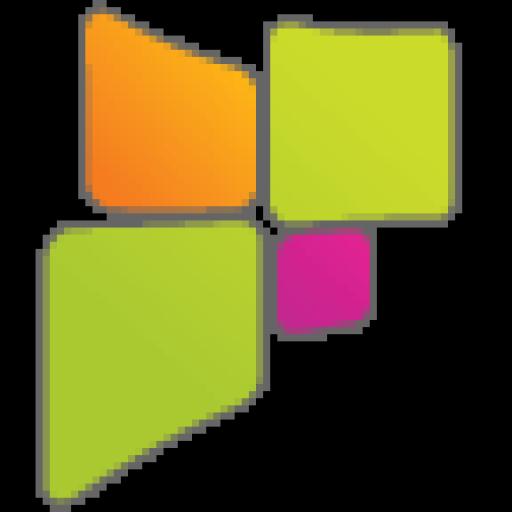【免費解謎App】Minion 2048-APP點子