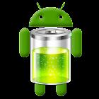 Срок службы батареи icon