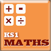 Key Stage 1(KS1) Maths Game
