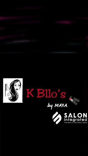 K BLLOs Beauty Supply