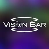 Vision Bar
