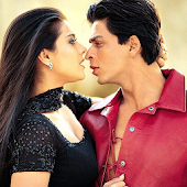 Shahrukh's Best Heroines