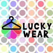 Lucky Wear - Wear It, Use it
