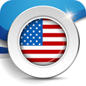 USA Citizenship Test 2016 icon