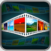 App Photo Slideshow Maker APK for Kindle