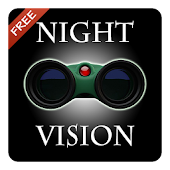 Night Video Recorder Camera