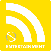 TOI Entertainment - Start RSS