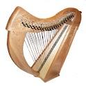 Free Musical Instruments logo