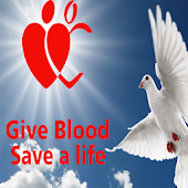 Hyderabad Blood Bank Details