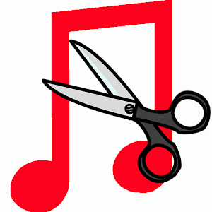 download Ringtone Music Cutter apk
