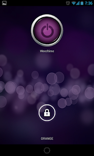 Lock screen widgets on Android Lollipop - Android customization ...