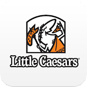 Winnipeg Little Caesars