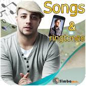 Maher Zain - Songs - Ringtones