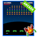 Invaders from Androidia icon