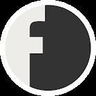 Fanpage.it - Breaking News icon
