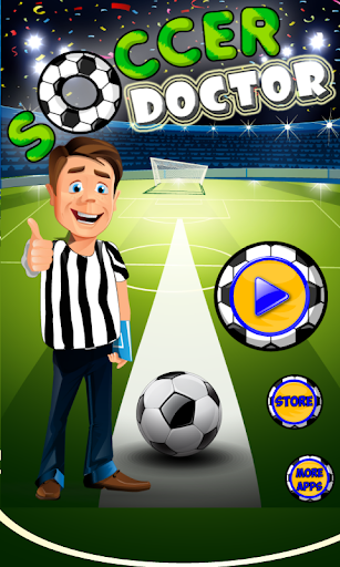 Soccer Physics on the App Store - iTunes - Everything you need to be entertained. - Apple