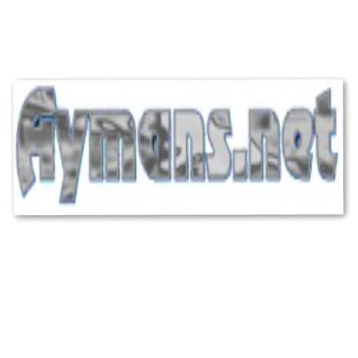 Aymans.net