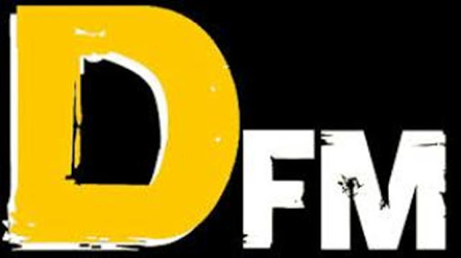 DIONUS FM