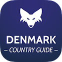 Dänemark Premium Guide