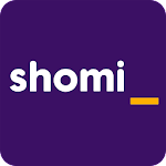shomi_ for phone