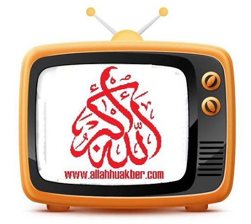 Allahhuakber