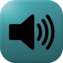 Speakerphone Control icon