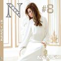 نانسي عجرم icon
