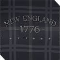 XPERIA™ NewEngland APK Cracked Download