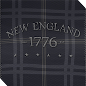 XPERIA™ NewEngland