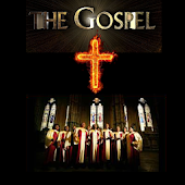 Christian Gospel Radio