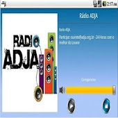Rádio ADJA